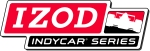 IZOD IndyCar Series (4C) 5in 300dpi