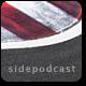 www.sidepodcast.com