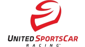 United-SportsCar-Racing-Logo-031413-main
