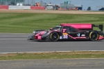 #35 OAK Racing