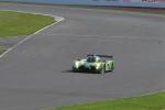 #40 Krohn Ligier-Judd
