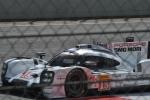 #18 Porsche