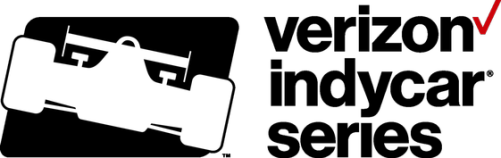 2015_Verizon_IndyCar_Series_logo