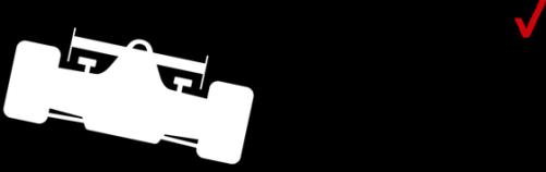 2015_Verizon_IndyCar_Series_logo