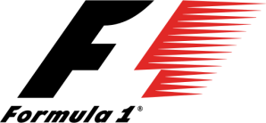 512px-F1_logo