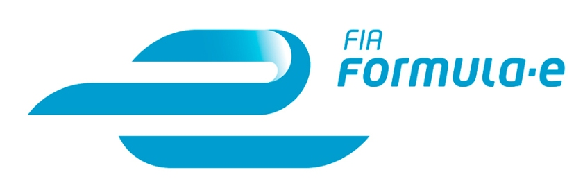 Formula-E-Logo