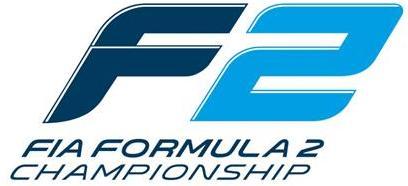 FIA_Formula_2_Championship_logo