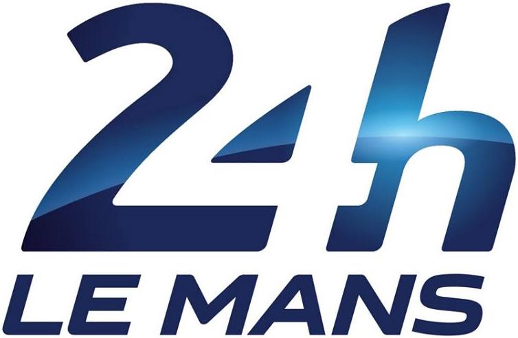 24_le_mans_logo_detail