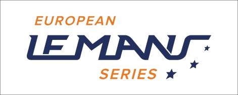 ELMS-2018-logo