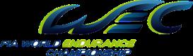 FIA_WEC_logo