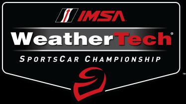 IMSA Weathertech.png