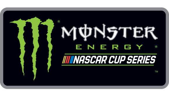 monsterenergy_cupseries_cmyk-(1)