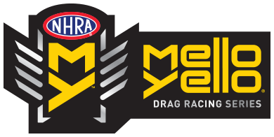 NHRA_Mellow_Yello_Drag_Series