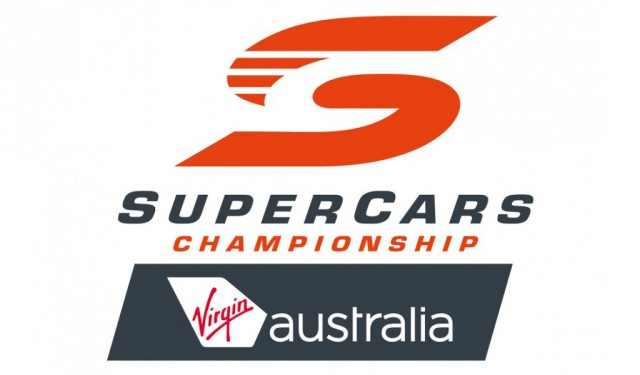 supercars championship youtube html with 2018 Calendars Virgin Australia Supercars Ch Ionship on Supercars For Under 30000 in addition Wordpress furthermore Fabian Coulthards Spectacular Bathurst Crash besides O594n4g5r545f3r4x463a4 besides 851 Supercars 2018.