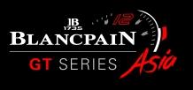 blancpain-gt-series-asia.jpg