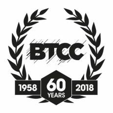 BTCC 60
