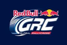 Global-Rallycross