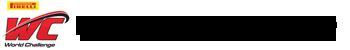 logo_PWC-Horizontal_v1
