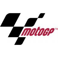 motogp kalender 2019