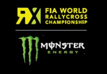 RX-logo-1
