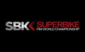 World-Superbike-Championship-Logo-carwitter-700x432