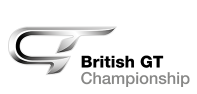 logo-british-gt