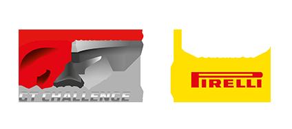 logo-intercontinental-gt-challenge-pirelli